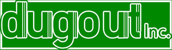 dugout